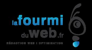 La Fourmi du Web