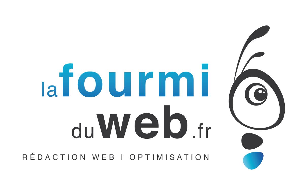 La Fourmi du Web | rédaction web Vosges-Lorraine